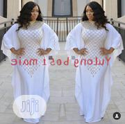 Classy Gown For Women | Clothing for sale in Lagos State, Gbagada