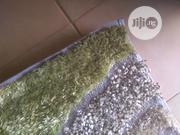 Shaggy Rug- Green | Home Accessories for sale in Lagos State, Maryland