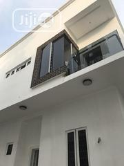 4 Bedroom House At Ikota Villa Estate Lekki 2 Lagos For Sale. | Houses & Apartments For Sale for sale in Lagos State, Lekki Phase 2