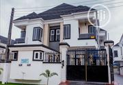 Luxury 5bed Duplex In Chevy View   Houses & Apartments For Sale for sale in Lagos State, Lagos Island