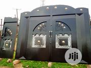 Strong Iron Doors | Doors for sale in Imo State, Orlu