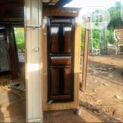 Iron Doors | Doors for sale in Imo State, Orlu