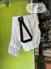 Taekwando Uniform | Clothing for sale in Lagos State, Oshodi-Isolo