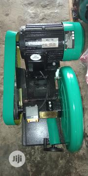 Cutting Machine For Metal 12"