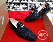 Original Designer Christian Louboutin Shoes | Shoes for sale in Abuja (FCT) State, Jabi