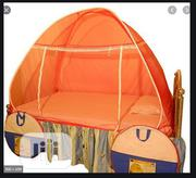 Coloured Mosquito Net Tent (Foldable) All Sizes | Home Accessories for sale in Lagos State, Surulere