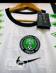 New Nigeria Jersey | Sports Equipment for sale in Lagos State