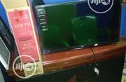 "32"" Inches Led LG TV 
