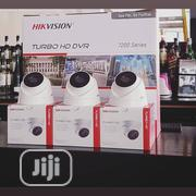 Cctv Camera | Security & Surveillance for sale in Lagos State, Ikeja