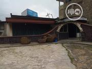 Bar And Resturant Space At Mokola Ibadan | Commercial Property For Rent for sale in Oyo State, Ibadan