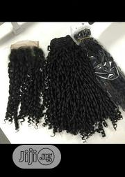 Super Quality Pixie Curls | Hair Beauty for sale in Anambra State, Onitsha