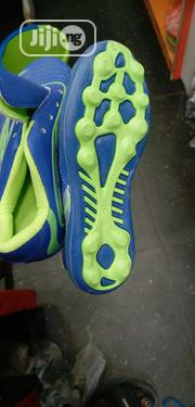 Children Soccer Boot | Shoes for sale in Lagos State