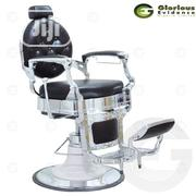 Latest Barber Chair 8779 | Salon Equipment for sale in Lagos State, Surulere