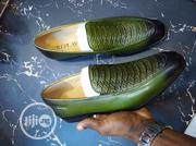 Quality Italian Shoe 45 | Shoes for sale in Lagos State, Lagos Island
