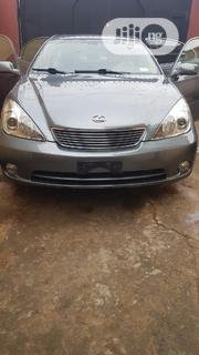 Lexus ES 2006 | Cars for sale in Lagos State, Isolo