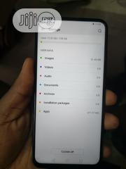 Huawei Y9 Prime 128 GB Blue | Mobile Phones for sale in Lagos State, Ikeja