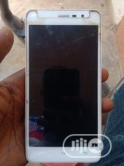 Infinix Hot Note X551 16 GB Black | Mobile Phones for sale in Kwara State, Ilorin West
