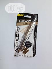 LA Brow Lift + Highlighter   Makeup for sale in Lagos State, Ojodu
