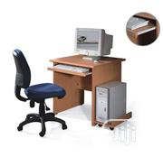 Classic Computer Table | Furniture for sale in Lagos State, Lekki Phase 1