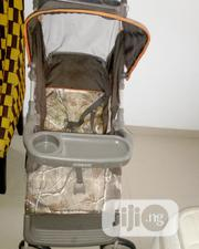 Cosco Baby Stroller | Prams & Strollers for sale in Lagos State, Lekki Phase 2