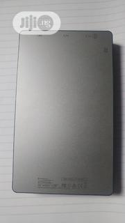 Mophie Powerbank 20,000mah | Accessories for Mobile Phones & Tablets for sale in Lagos State, Agege