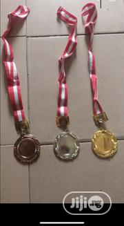 Interhouse Sport Medal | Arts & Crafts for sale in Lagos State