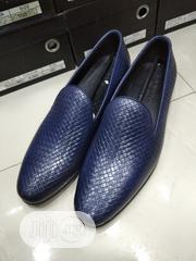 Quality Shoe 45 | Shoes for sale in Lagos State, Lagos Island
