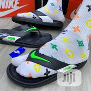 Nike Slides | Shoes for sale in Lagos State, Lagos Island