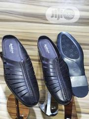 Baldinini Half Shoe | Shoes for sale in Lagos State, Lagos Island