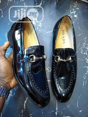 Prada Quality Shoe | Shoes for sale in Lagos State, Lagos Island