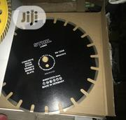 """Slate Cutter 16""""X12x25.4mm 