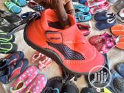 Children Shoes | Children's Shoes for sale in Lagos State, Ifako-Ijaiye