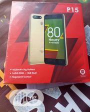 New Itel P13 Plus 8 GB | Mobile Phones for sale in Abuja (FCT) State, Nyanya