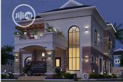 Newly Built Duplex   Houses & Apartments For Sale for sale in Lagos State, Ibeju