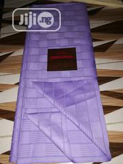 Voile Atiku Jacquard   Clothing Accessories for sale in Lagos State