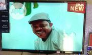 LG LED TV 32inches | TV & DVD Equipment for sale in Lagos State, Surulere
