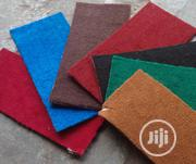 Quality Rug | Home Accessories for sale in Lagos State, Surulere