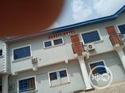 Hotel For Sale Ibadan | Houses & Apartments For Rent for sale in Oyo State, Ibadan