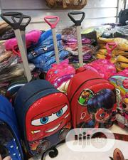 Character School Bags | Babies & Kids Accessories for sale in Lagos State, Ikeja