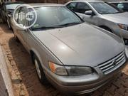 Toyota Camry 1999 Automatic Gold   Cars for sale in Kwara State, Ilorin West