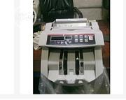 Brand New Imported Original Bill Counting Machine. | Store Equipment for sale in Lagos State