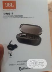 Wireless Bluetooth Headphones | Headphones for sale in Abuja (FCT) State, Wuse