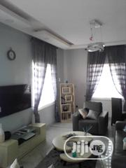 Latest Curtain Designs | Home Accessories for sale in Lagos State, Surulere