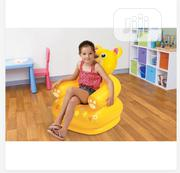 Intex Happy Animal Chair Assorted Color 68556NP | Sports Equipment for sale in Lagos State, Surulere