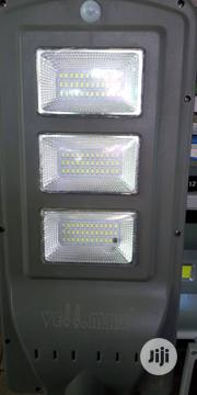 90watts All in One Solar Street Light | Solar Energy for sale in Delta State, Warri