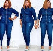 Beautiful Ladies Jeans | Clothing for sale in Abuja (FCT) State, Wuse 2