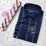 Classy Button Down Office Shirts | Clothing for sale in Lagos State, Lagos Island