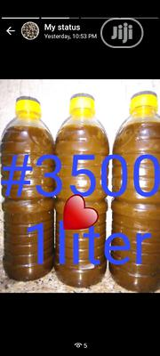 Unfiltered Natural Honey | Meals & Drinks for sale in Lagos State, Ajah