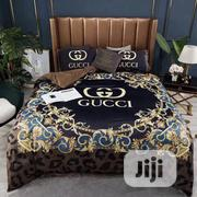 Exclusive Gucci Duvet Available | Home Accessories for sale in Lagos State, Surulere