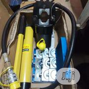 Up To 630mm Hydraulic Cable Lug | Hand Tools for sale in Lagos State, Lagos Island